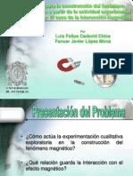 EXPOSICIÓN U PEDAGOGICA