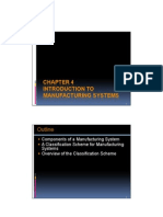 Chapter 4 _ Lecture Notes.pdf