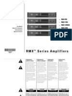 Manual - QSC RMX.pdf