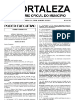 LC 101-12 - PDPFor Emenda