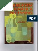 Livro_Modelagem_Matemática[1]