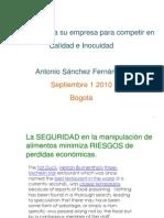 AntonioSanchez-SeguridadAlimentaria