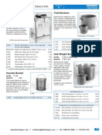 catalogue bulk test cement