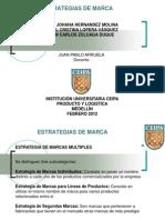presentacionestrategiasdemarca-120215083914-phpapp02