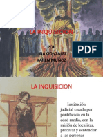 TEMA 20 LA INQUISICION.ppt