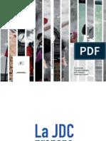 La JDC propone, una juventud que piensa Chile.pdf