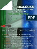 MODELO_PEDAGÓGICO_CAPACITACION