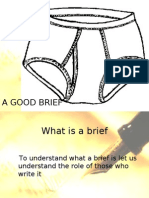 A Good Brief-1