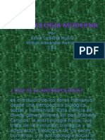 TEMA 29 ANTROPOLOGIA MODERNA.ppt