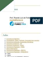 Algoritmos (parte 1)_Alunos.ppt