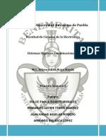 Benemérita Universidad Autónoma de Puebla 3