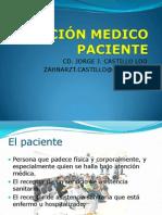 RELACION_ODONTOLOGO_PACIENTE (1)