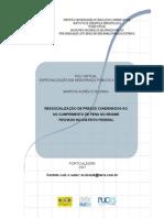66215624 Ressocializacao de Presos No Distrito Federal
