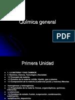 Quimica UNAM.pdf
