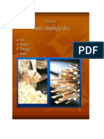 66956123-Tehnologija-drva
