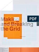 Making_and_Breaking_the_Grid.pdf