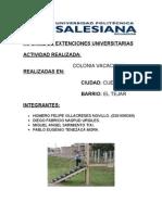 Proyecto_colonia.doc