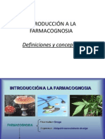 12913014-FARMACOGNOSIA