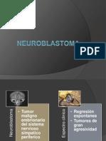 Neuroblastoma (1)