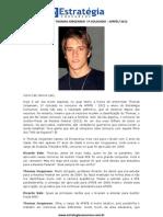 Entrevista Thomas Jorgensen(2)