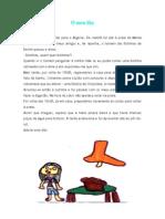 O meu dia - Filipa - 3º C - Clube TECA.pdf