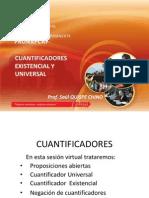 dea01cuantificadores-091204014348-phpapp01