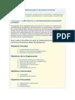CURSO DE ADMINISTRACIÓN DE RECURSOS HUMANOS.docx