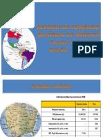 Reporte de Comercio Bilateral de America.pptx. Borrador