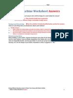 Cub Housing Lesson04 Activity1 Worksheetas