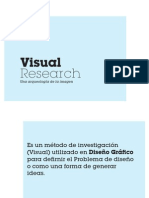 visual research presentacion.pdf