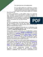 Mat. Apoyo Economiapolitica2011.Doc