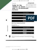 3. IEEE C.57.104-1991 (2)