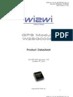 W2SG0008i_Datasheet_Rev1.33