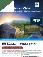 Guia Fotovoltaica Chile