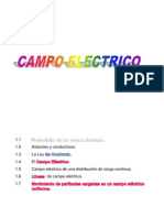 campoelectrico23-090630132908-phpapp02