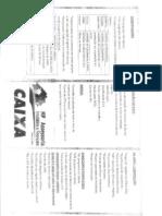 Documentos Para Construcao