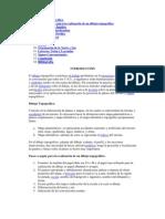 Dibujo-Topografico.pdf