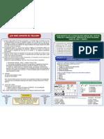 2 - Sicoapol + Inscripcion Medicos Desprendible (1)