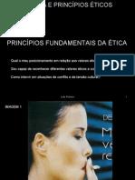 CP_5-DR1-VALORES ÉTICOS E CULTURAIS