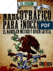 120762750 Narcotrafico Para Inocentes