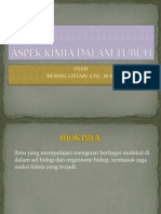 aspek-kimia-dalam-tubuh (1)