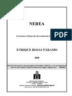 Rojas Páramo, Enrique - Nerea