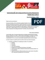 Sistematización.pdf