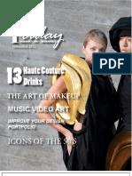 Magazine 351