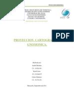 Proyeccion Gnomonica.docx