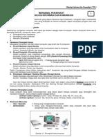 1 Mengenal Perangkat Teknologi Informasi Dan Komunikasi i