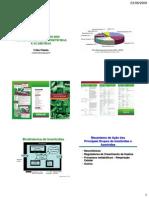 Mecanismo de A__o Dos Principais Grupos de Inseticidas e Acaricidas - ESALQ