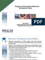 Fiji ADB Growth Diagnostic Study_David Smith