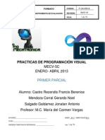 Practicas Programacion Visual.docx
