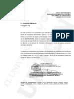 Cursos Fiscalía Central Jalisco